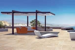coperture per terrazzi prezzi coperture per terrazzi pergole e tettoie da giardino