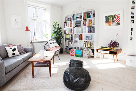 scandinavian home my scandinavian home in a magazine modern wifestyle