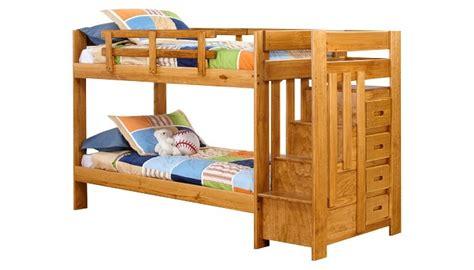 slumberland bunk beds pin by jessi benzel on kid bedroom pinterest