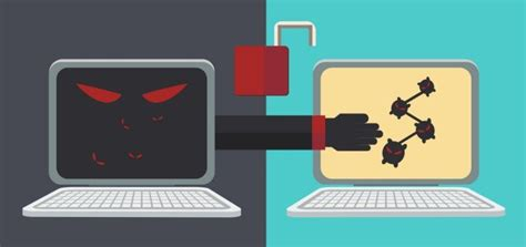 how to a personal protection how to protect your personal data in 3 simple ways