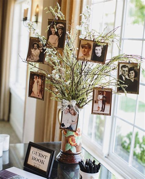 De Decoration 3874 by Image Result For Funeral Themed Wedding Decorations