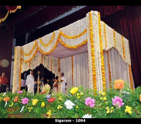 Wedding Gallery « Wedding Decorators in Pondicherry