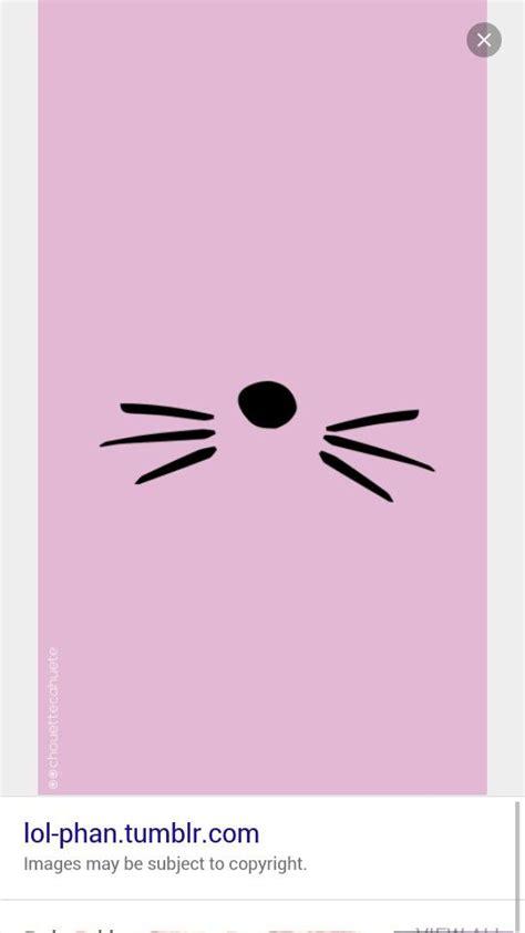 wallpaper dan cat dan and phil cat whisker wallpaper drawings pinterest