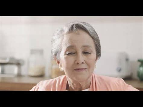 Appeton Lansia iklan appeton 60 untuk lansia