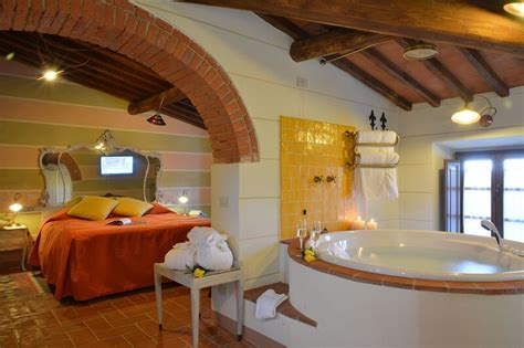 hotel con idromassaggio in hotel toscani con vasca idromassaggio in 7