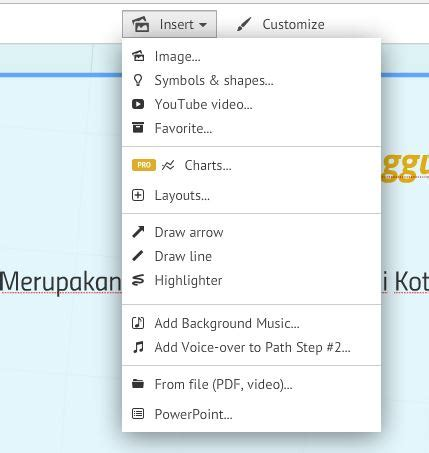 cara membuat presentasi prezi yang menarik presentasi net dengan prezi cara membuat presentasi yang menarik