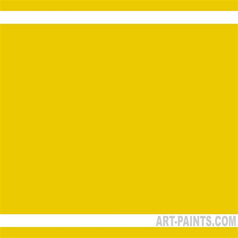 what color is citron yellow citron artists paintstik paints 4674 yellow
