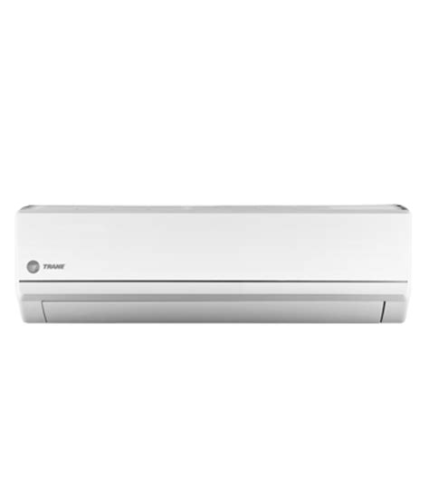 trane ductless mini split 4mxw27 ductless mini split heat trane