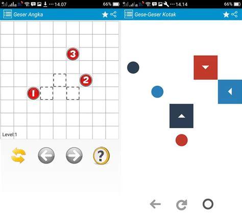 Tes Iq Kemuan Daya Pikir tes iq kepribadian android apps on play