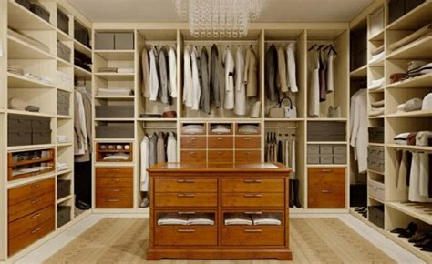 amazing attractive bedroom cupboard design ideas with dressing table among bedroom dressing room cupboard designs home decor interior exterior