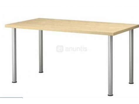 ikea mesas escritorio mesas escritorios ikea seminueva badajoz el trastero