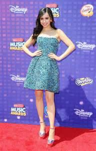 Radio Disney Music Awards 2016 Live Stream Gallery Selena Gomez Photo Gallery Disney Music Rachael