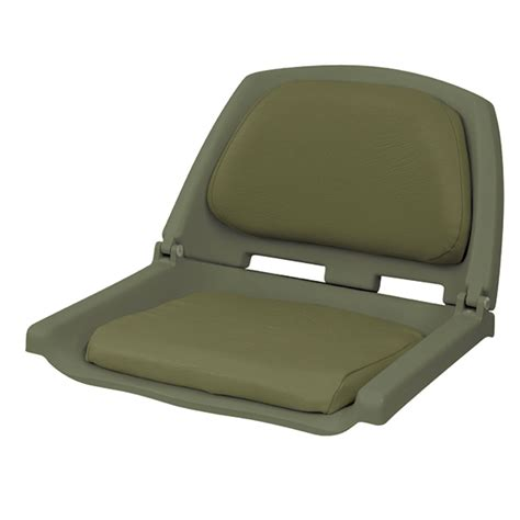 west marine boat seat covers wise seating folding plastic fishing boat seat west marine