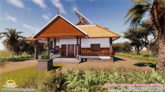 home design kerala traditional traditional kerala house in 1200 sq feet house design plans