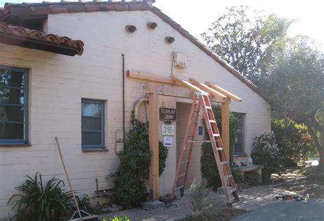 sbcgs construction updates    constructing