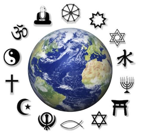 imagenes de varias religiones religion in humanity s timeline about islam
