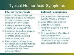 what are hemorrhoids symptoms causes treatment health