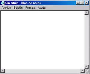 imagenes html bloc de notas postland bloc de notas simple y 218 til by daniel