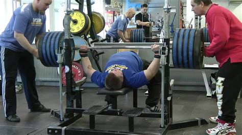 bench press 180 bench press 6x160 180 200 29 4 2012 week 74 of 100 youtube