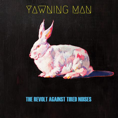 catamaran yawning man yawning man bands heavy psych sounds records