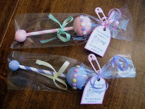 How To Make Cake Pops For Baby Shower Boy by Baby Rattle Cake Pops Pop 25 Adorable Baby Shower