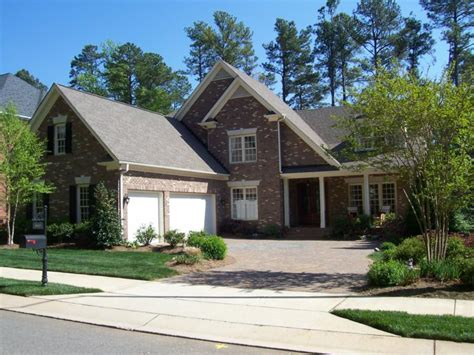 raleigh nc luxury homes raleigh nc real estate harbourgate luxury homes in an