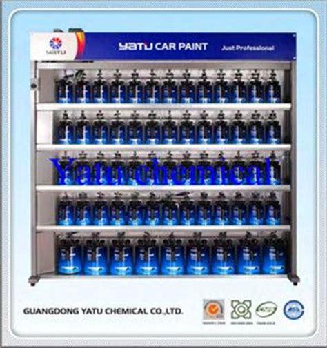 20 best images about best auto paint clear coat basecoat primer on cars technology