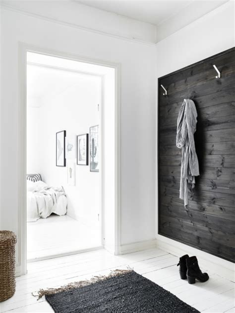 how to create a stunning accent wall in your bedroom how to create an accent wall