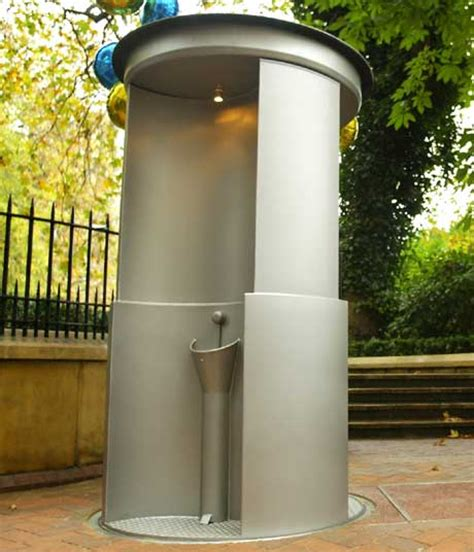 public bathrooms in europe ten outstanding loos for world toilet day europe places
