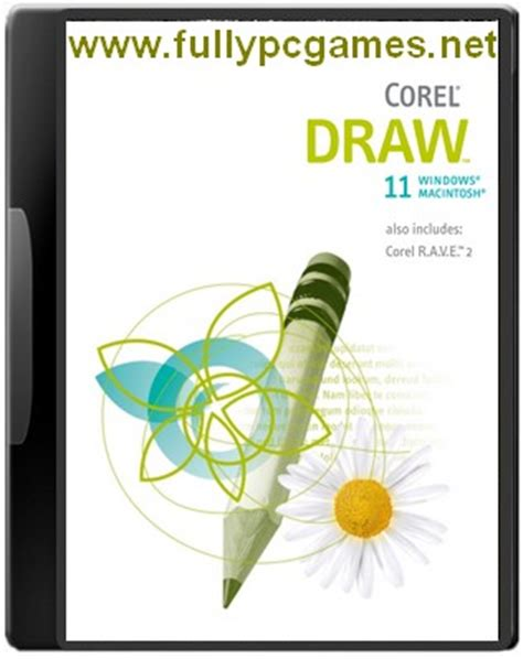 corel draw x4 exe corel draw 11 setup exe file thingssokol