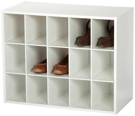 rubbermaid shoe storage shoe organizer rack closet space rubbermaid shed
