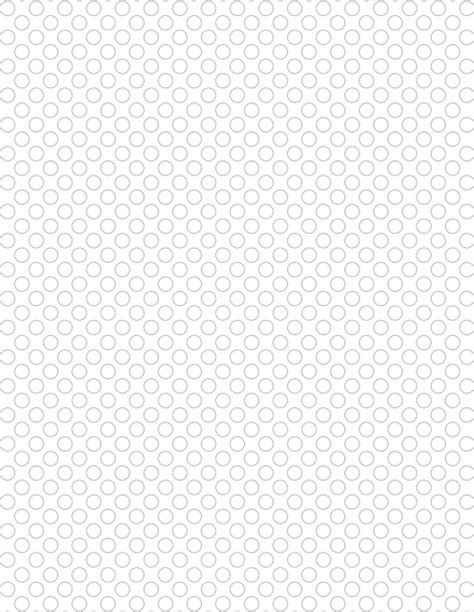 Ben Day Dots Template by 1000 Images About Pop On Pop Roy