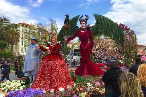 carnevale dei fiori gli sbandieratori di cori al sei nazioni e al carnevale