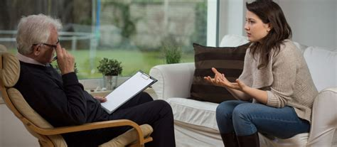 Outpatient Detox Ohio by Intensive Outpatient Program In Ohio Ohioarc