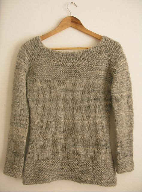 free patterns at ravelry ravelry caora sweater pattern knit pinterest