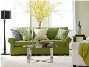 Drawing Room Decoration Ideas 25 Living Room Design Amp Decoration Ideas Interior