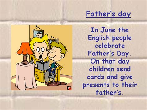 what day in june is fathers day s day in june the celebrate s