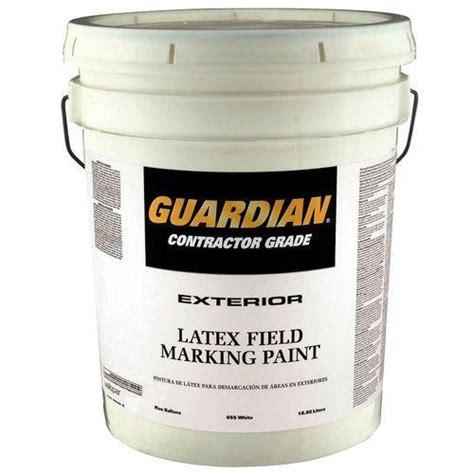 5 gallon exterior paint 5 gallon exterior paint ebay