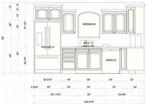 depth of a kitchen cabinet everdayentropy com kitchen cabinet dimensions in mm everdayentropy com