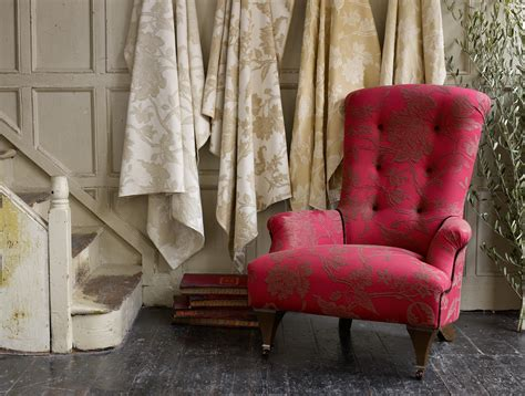 prestige upholstery new luxury re upholstery brand prestige launched to the uk