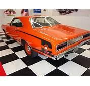 Find Used 1970 Dodge Coronet Super Bee 383ci Big Block S