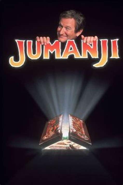 jumanji movie poster jumanji movie poster 1995 picture buy jumanji movie