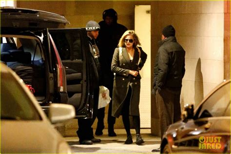 Slams Reports by Khloe Slams Reports About Lamar Odom