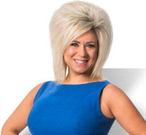 long island medium wig 212 best images about teased hair on pinterest long