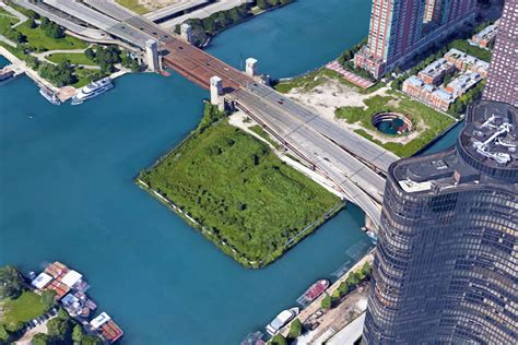 1800 Chicago Detox by The Delayed Plan To Rehab Chicago S Dusable Park