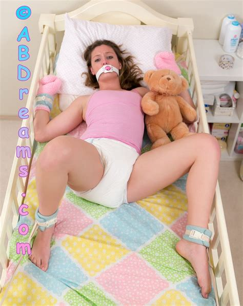 find abdl adult baby boy mommy mommies nanny diaper helplessly regressed forced ageplay punishments abdl