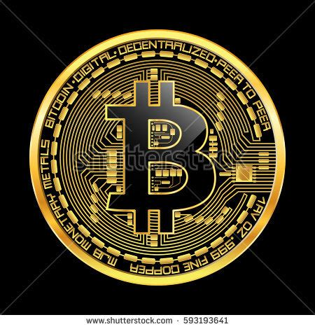 Bitcoin Stock Images, Royalty-Free Images & Vectors ... B