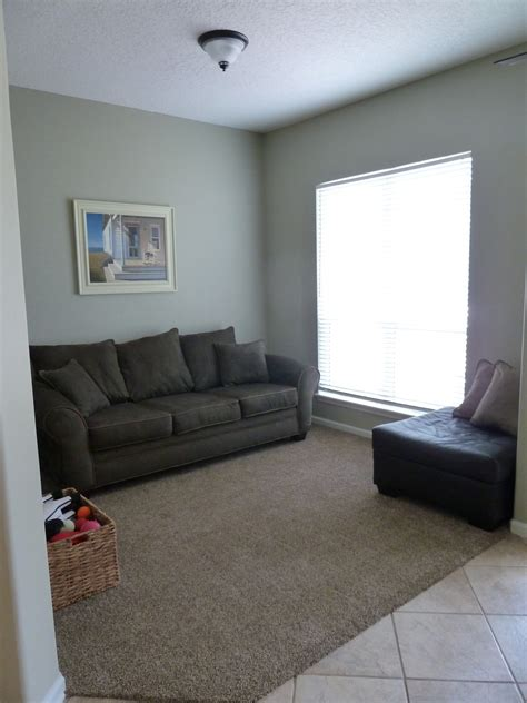 what color carpet goes well with green walls carpet what color sofa goes with dark brown carpet