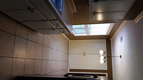 home design decoration idea home design kitchen