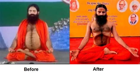 weight loss baba ramdev top 10 patanjali products you must buy